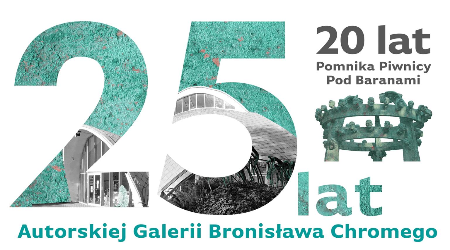 Galeria Bronisława Chromego